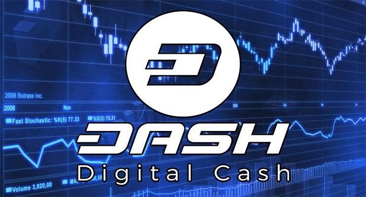 Dash Mining