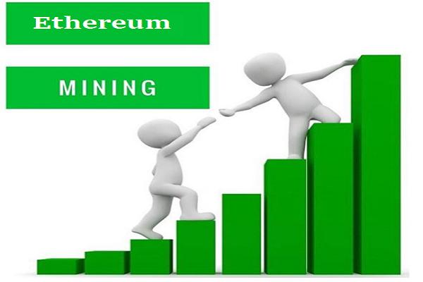 Ethereum Mining Price