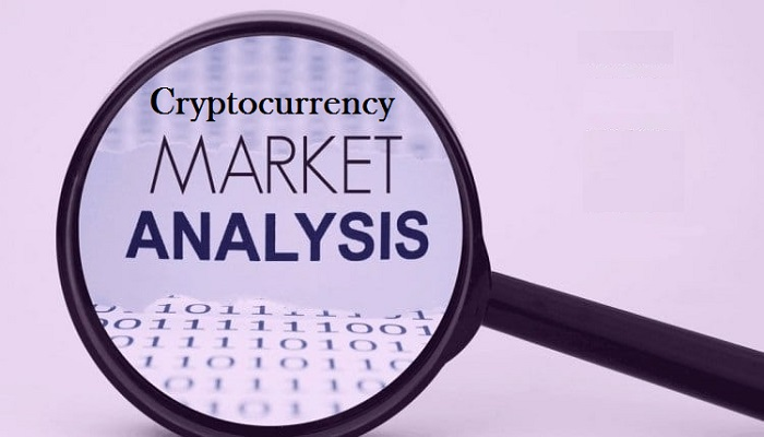 Crypto Currency Market Analysis 17-3-2018