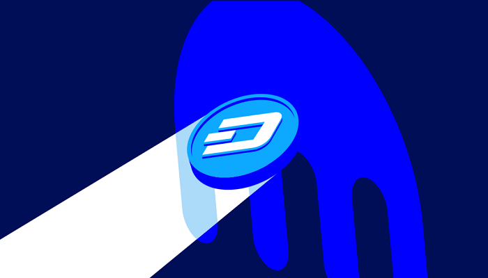 Dash Price is on the Rise – What do Forecasts Say?