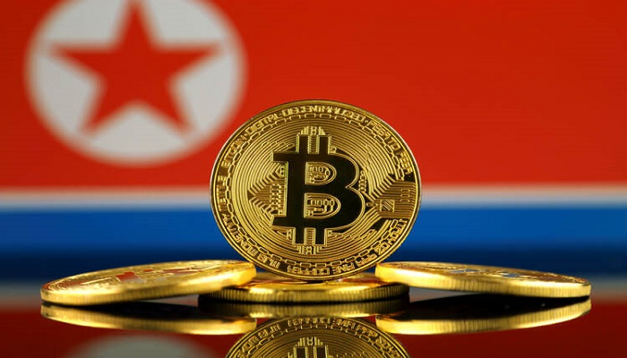 north-korean-cryptocurrency