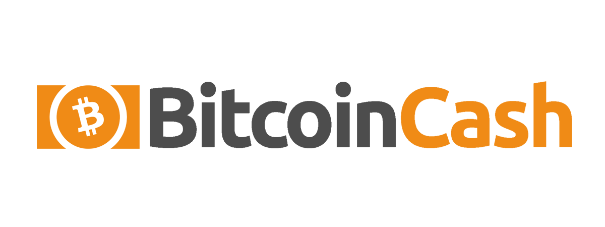 What is Bitcoin Cash ?