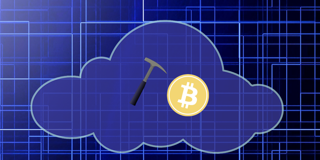 btc-cloud-mine