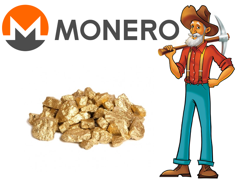 monero_mining