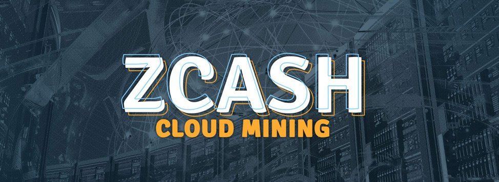 zcash-cloud-mining