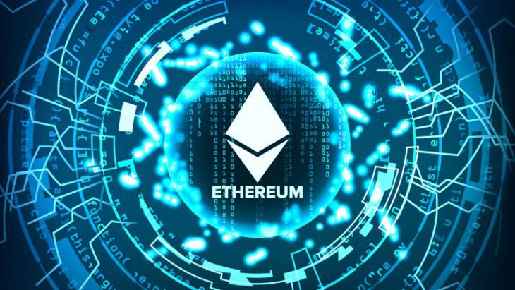 ethereum mining profitable