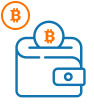 Bitcoin Mining Pricing